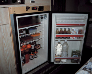 Liboa frigo