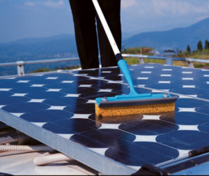 Liboa n. 19 Pannelli solari