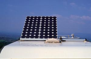 Liboa pannelli solari