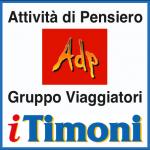 Logo AdP iTimoni