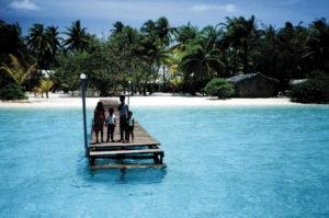 Maldive n. 18