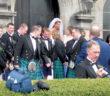 Matrimonio scozzese A