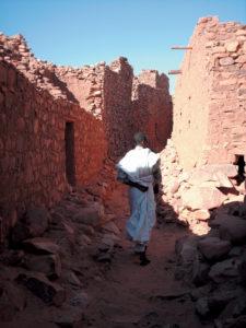 Mauritania uomo 071