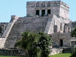 Messico a3