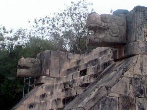 Messico d1