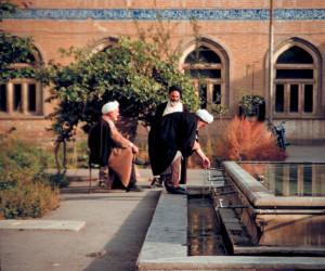 Muezzin 179