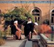 Muezzin 179A
