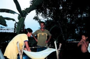 O Amaz prep.ne manioca 33