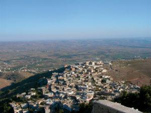 Panorama 6423