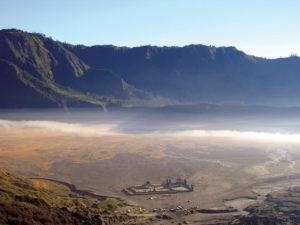 Panorama con nebbia145