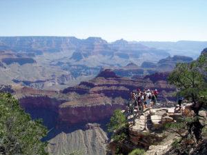 Panorama.247