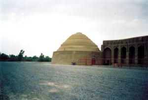 Persepolis F