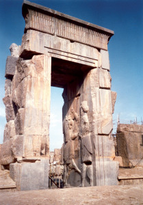 Persepolis H_originale