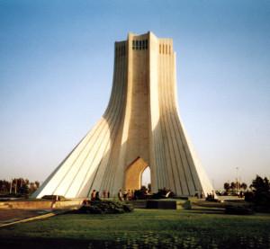 Persepolis Q_originale