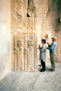 Persepolis i_originale