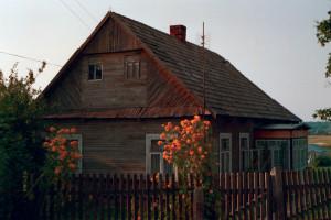 Polonia Casa