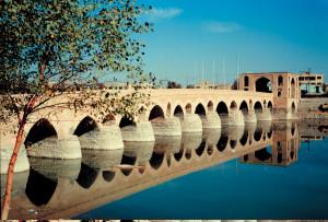 Ponte 152