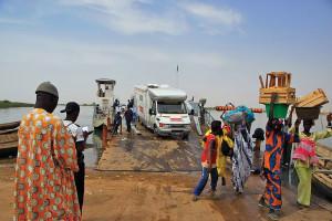 Senegal_camper_traghetta_rid