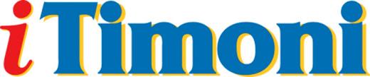 iTimoni – Magazine per viaggiatori itineranti