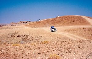 Tour 4x4 collina02