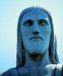 V Cristo part 14