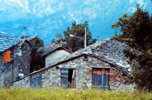 Val d'Aosta n. 30