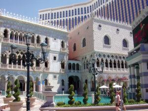 Venezia_Las_Vegas