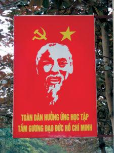 Vietnam 2676