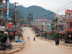 Vietnam 2861