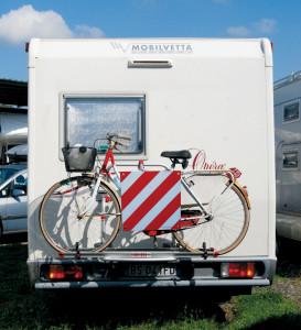 con bici