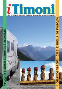 iTimoni n. 59-60 set. dic. 2012
