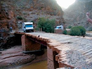 il ponte per