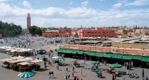 piazza Djemm1