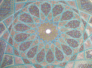 sfondo pag. 8-9 shiraz