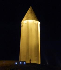 torre Mil-e Gonbad P1060457